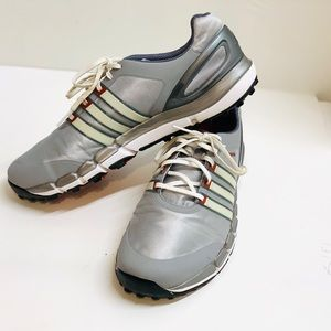 Adidas Golf Water Proof Tennis Shoes